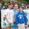 IMG_8973 Lizzy Haidinger, Charlotte Maher and Anna Haidinger