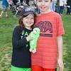 IMG_8982 Shannon and Rowan Dillon