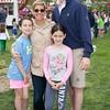 IMG_9002 The Burke Family