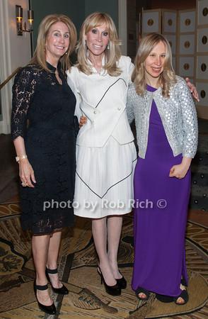 Tara Liddle, Candice Stark, Skylar Stark          photo by S.Wintrow for Rob Rich © 2012 robwayne1@aol.com 516-676-3939