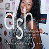 "Gerren ""Actress/Model- Baldwin Hills"""