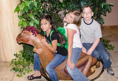 AZ Museum of Natural History  0213