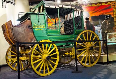Stagecoach 2  2999