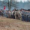 Battle of Aiken 2016