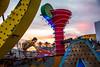 Stephanie Byrne Photography - Madeira Beach Florida