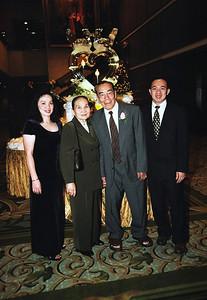 2002-12-16