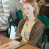 0080_20140715_Girls_Camp_2014___DSC5220