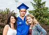20140518_Hofstra Graduates 2014_480