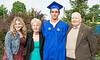 20140518_Hofstra Graduates 2014_523