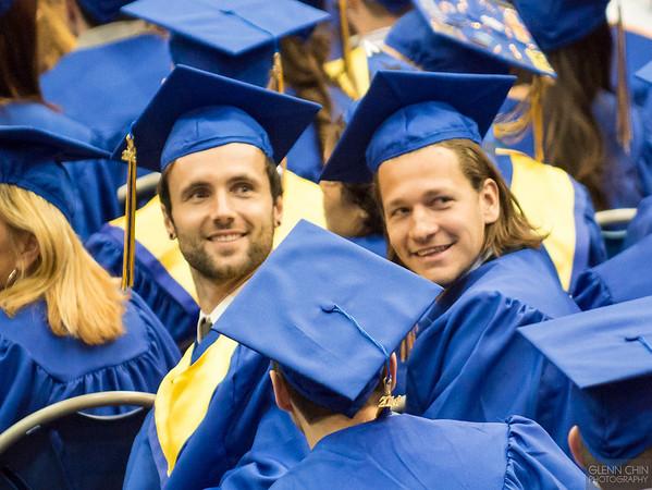 20140518_Hofstra Graduates 2014_47