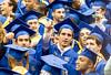 20140518_Hofstra Graduates 2014_316