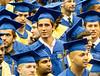 20140518_Hofstra Graduates 2014_11