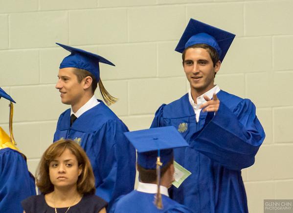 20140518_Hofstra Graduates 2014_80-2