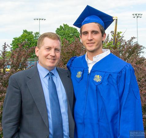 20140518_Hofstra Graduates 2014_581