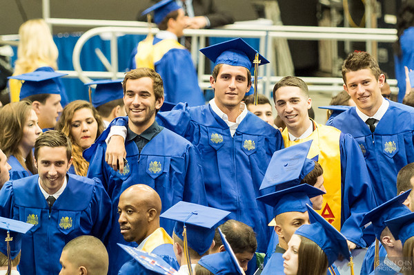 20140518_Hofstra Graduates 2014_388