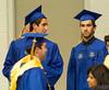 20140518_Hofstra Graduates 2014_74