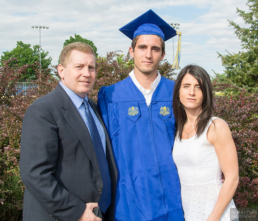 20140518_Hofstra Graduates 2014_526