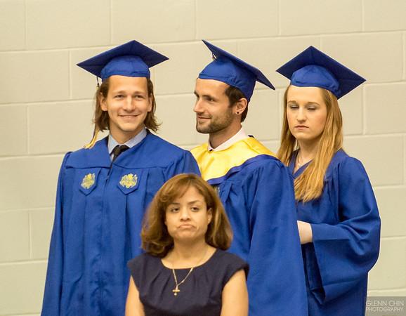 20140518_Hofstra Graduates 2014_94