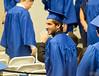 20140518_Hofstra Graduates 2014_59