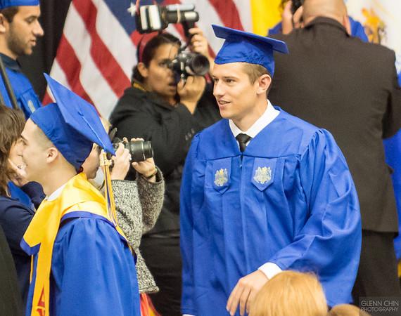 20140518_Hofstra Graduates 2014_198