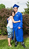 20140518_Hofstra Graduates 2014_463