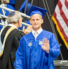 20140518_Hofstra Graduates 2014_293