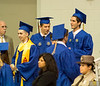 20140518_Hofstra Graduates 2014_68