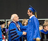 20140518_Hofstra Graduates 2014_115