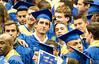 20140518_Hofstra Graduates 2014_361