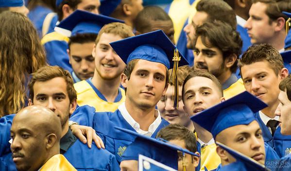 20140518_Hofstra Graduates 2014_362