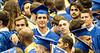 20140518_Hofstra Graduates 2014_369