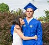 20140518_Hofstra Graduates 2014_468