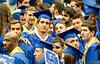 20140518_Hofstra Graduates 2014_364
