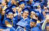 20140518_Hofstra Graduates 2014_315