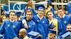 20140518_Hofstra Graduates 2014_400