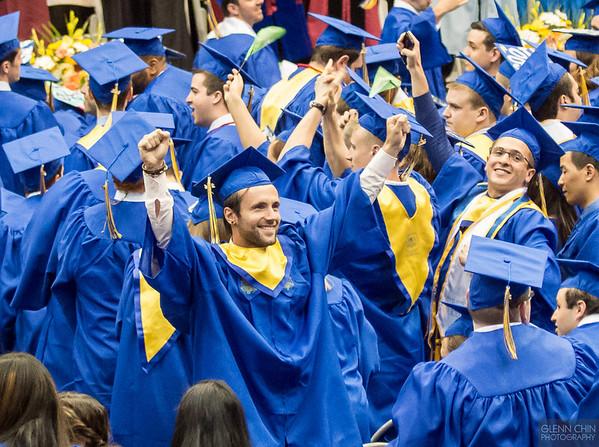 20140518_Hofstra Graduates 2014_299