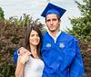 20140518_Hofstra Graduates 2014_481