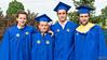 20140518_Hofstra Graduates 2014_593