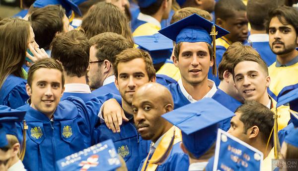 20140518_Hofstra Graduates 2014_373