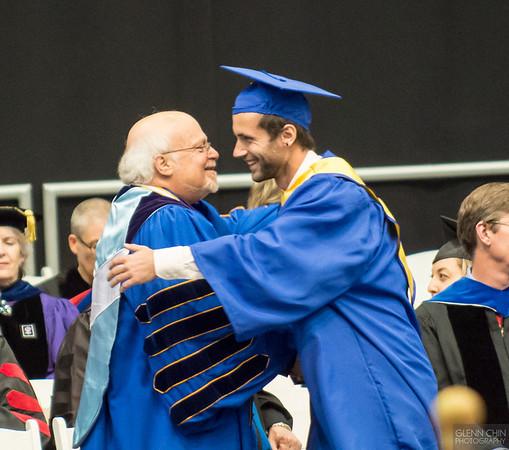 20140518_Hofstra Graduates 2014_135
