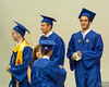 20140518_Hofstra Graduates 2014_79-2