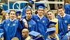 20140518_Hofstra Graduates 2014_406