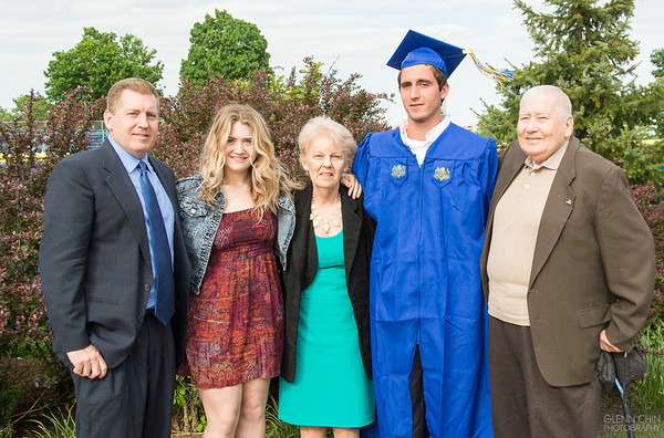 20140518_Hofstra Graduates 2014_524