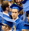 20140518_Hofstra Graduates 2014_318