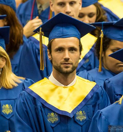 20140518_Hofstra Graduates 2014_8