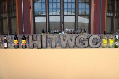 HIWG-Gala-Phillips-Kristen-DSC_3142-