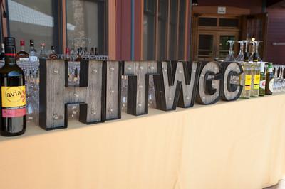 HIWG-Gala-Phillips-Kristen-DSC_3144-