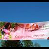 That's still my favorite Holi photo... taken at Holi 2009.
