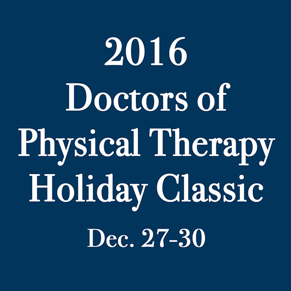 Welcome to the photo galleries for the 2016 Doctors of Physical Therapy Holiday Classic basketball tournament. We will be photographing each team at least once. Here's our shooting schedule: Tuesday: Bradford/Union Grove (girls), Burlington/Bradford. Wednesday: Shoreland/Reuther, Oak Creek/Lakeshore, St. Catherine's/Burlington. Thursday: Wilmot/Tremper, St. Joseph's/Indian Trail. Friday: Westosha/Oak Creek, Prairie/Bradford (girls).<br /> <br />  Photos will be placed in galleries by games, starting on Tuesday, Dec. 27. It may take a day for us to edit and post the photos, so please check back during the tournament.<br /> <br /> You will be able to purchase photos directly through this website, including digital downloads, prints, and framed and mounted prints. Thanks for stopping by! If you have any questions, email me at jeff@varitay.com.