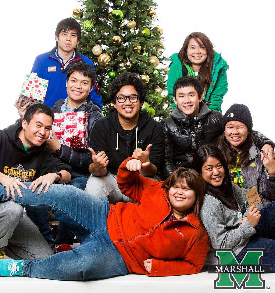 Christmas_With_Marco_241